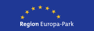 Logo Region Europapark
